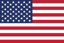 Amerikiečių