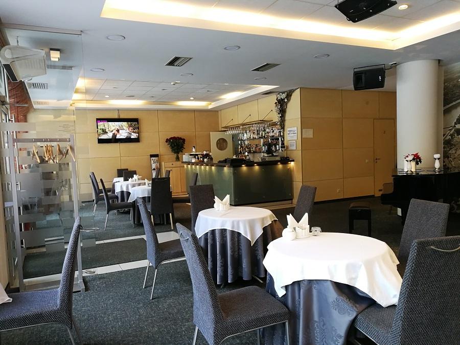 Restoranas55