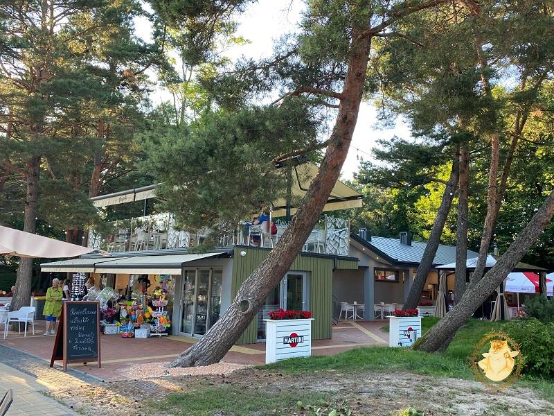 Restobaras Kastytis